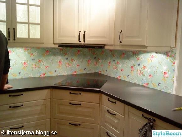 ... .com = Lantligt Kok I Vitt ~ Intressanta idéer för hem kök senaste