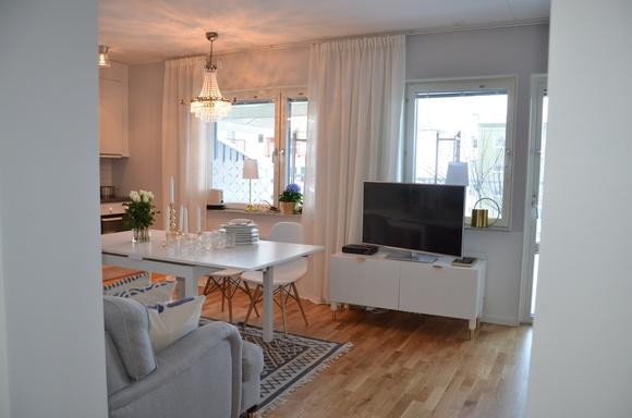 matplats,vardagsrum,compact living