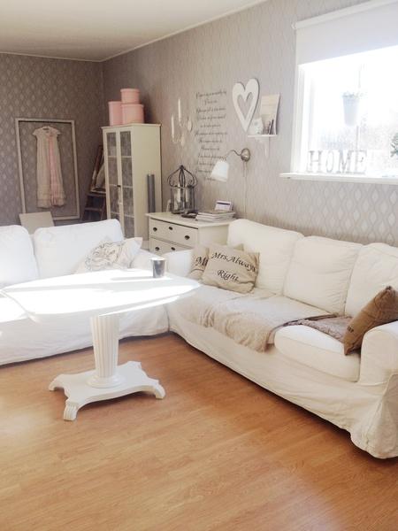 soffa,ektorp,ikea,gammalt,fynd