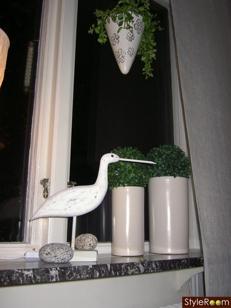 inspiration k?k dekoration  k?k hemma hos hanna33 ett 50 tals k?k