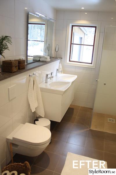 modernt,nytt,badrum,oas,hotellkänsla