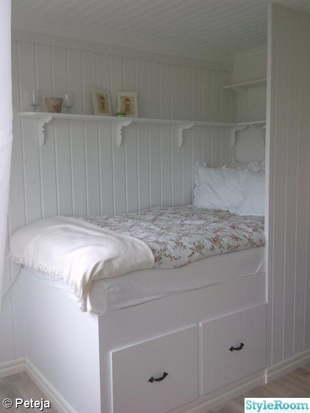 ikea,ungdomsrum,flickrum,säng,möbler
