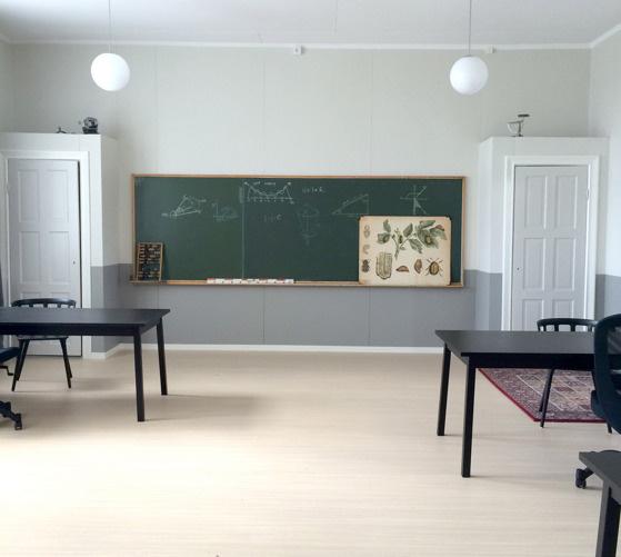 skola,klassrum,kontor,kuplampor,20-tal
