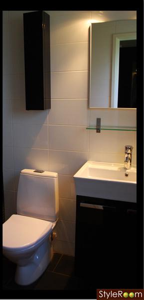 badrum,skåp,ikea,badrumsinspiration