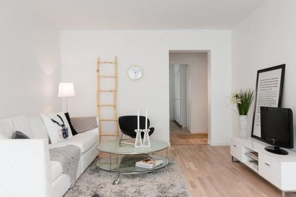Ikea Kleiderschrank Ohne Türen ~ dekoration,dekorationer,dekoration prynad,diy,diy inredning,diy