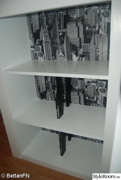 Inspirerande bilder på platsbyggd säng