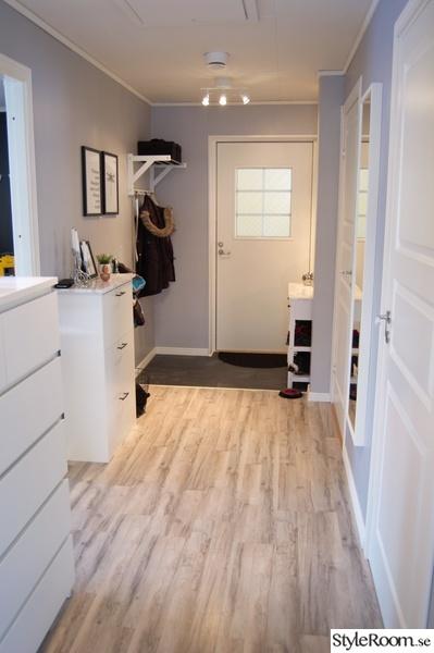 inspirerande bilder p l gga golvv rme. Black Bedroom Furniture Sets. Home Design Ideas
