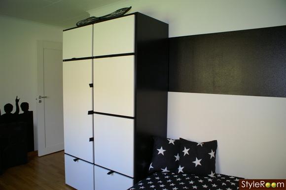 odda inspiration och id er till ditt hem. Black Bedroom Furniture Sets. Home Design Ideas