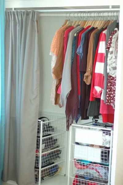 trådbackar,draperi,sovrum
