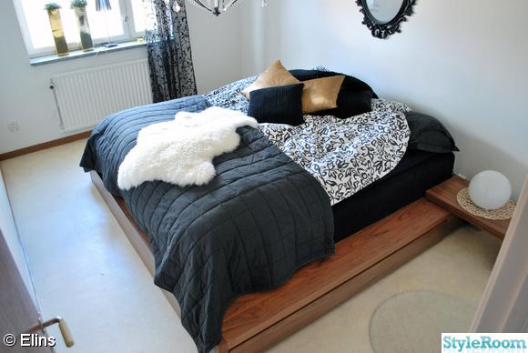 säng mio dream ~ inspirerande bilder på mio säng