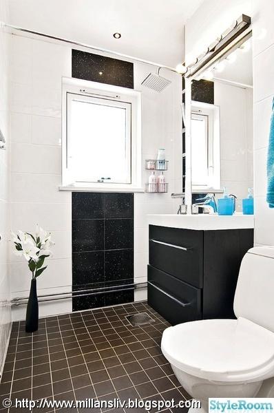 himmelssäng köpa ~ kitchenaid produkter svart toalett
