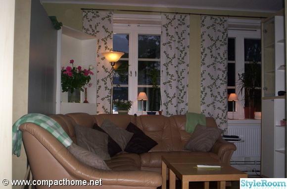 compact living,små hem,små hus,trångbodd,lösningar