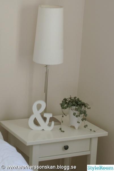Nattduksbord Ikea ~ Interiörinspiration och idéer för hemdesign