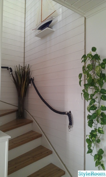 trappa,repräcke,träd,båt,panel