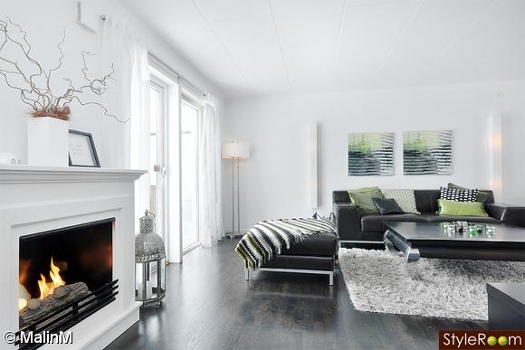 vardagsrum,öppenspis,soffa
