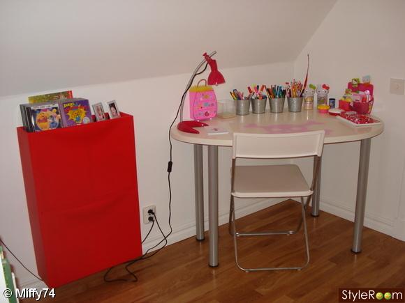skoskåp ikea,skrivbord