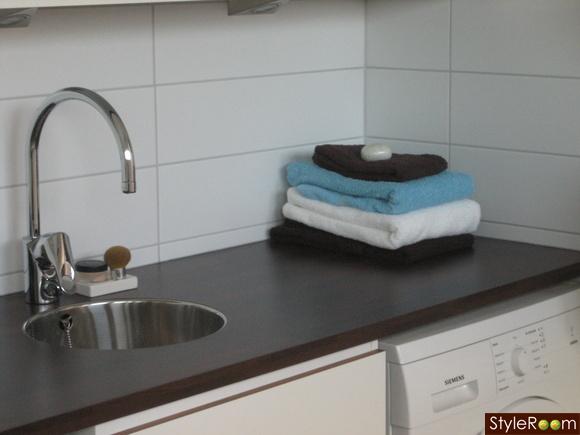Madigg.com = Downlight Ikea Kok ~ Intressanta idéer för hem kök ...