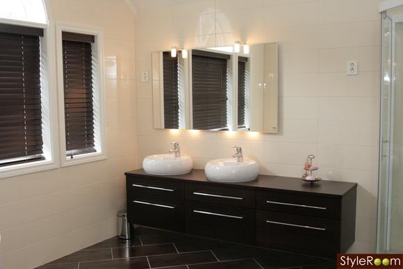 wc svedbergs,badrum,badrumsinspiration