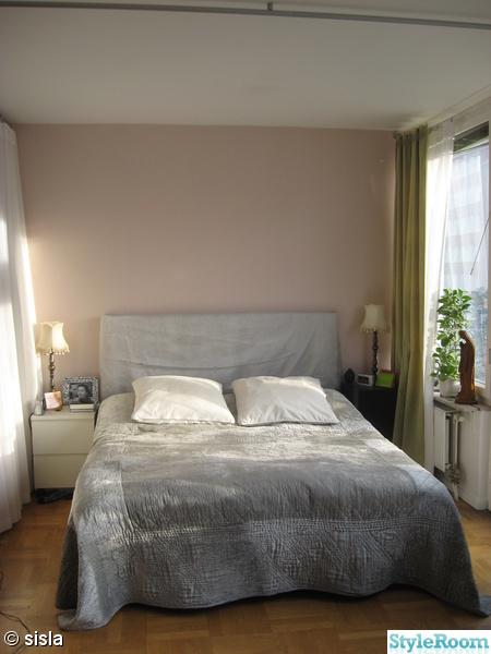 Kok Inredningsdetaljer : Tipsa mig om inredningsdetaljer till sovrum och kok!  Diskutera