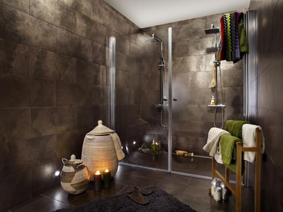badrum,dusch,takdusch
