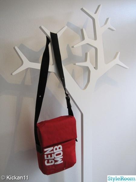Swedese tree Inspiration och idéer till ditt hem