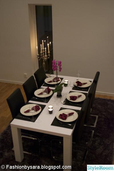 Matbord och stolar mio Inspiration och idéer till ditt hem