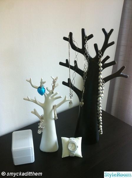 porslinsträd,träd,svart,vitt,klocka