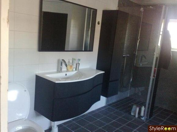 badrum hemma hos skinnmoangmo renoveringen av vårt badrum nov 08 jan ...