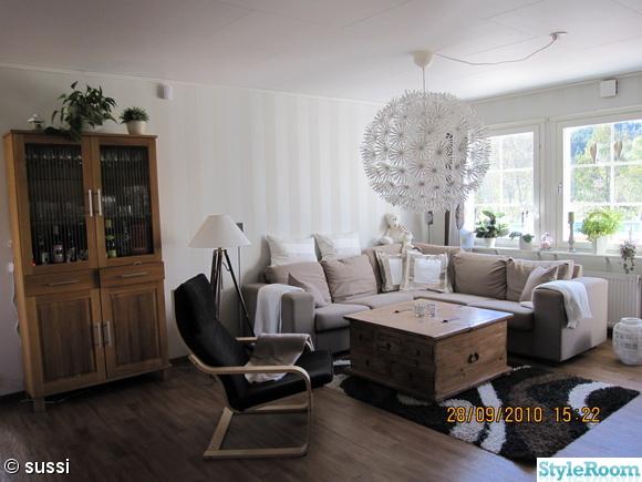 kistbord vitt ~ kistbord  inspiration och inredningstips