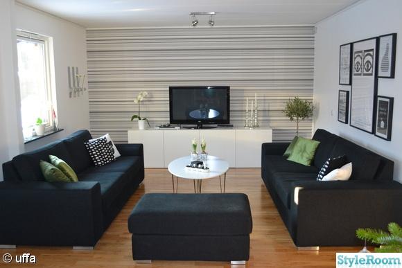 mio,plaine soffbord,bestå tv-bänk,elefanttyg svenskt tenn,vardagsrum
