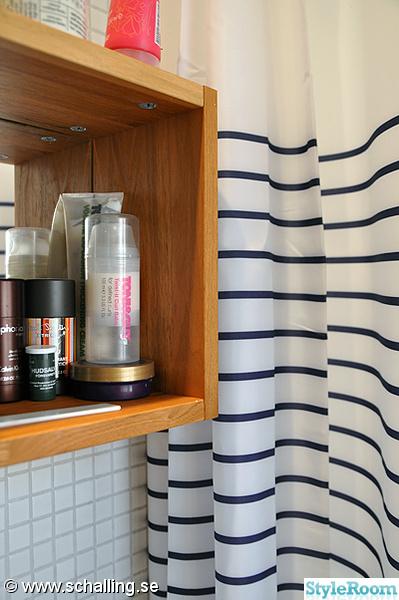 dusch,draperi,badrum,badrumsinspiration