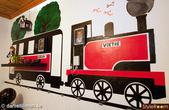 tåg,räls,tågbana,fotoram,ringklocka