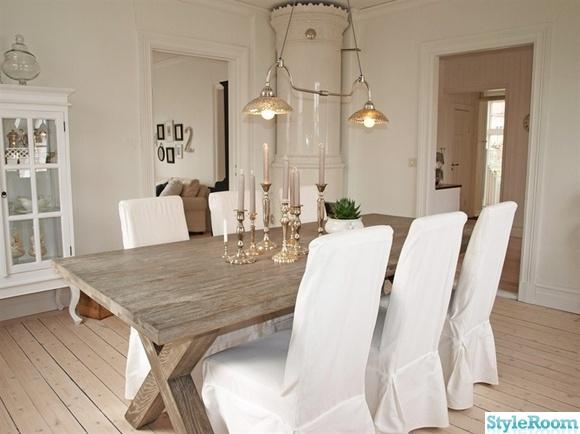 matbord,rustik,matplats