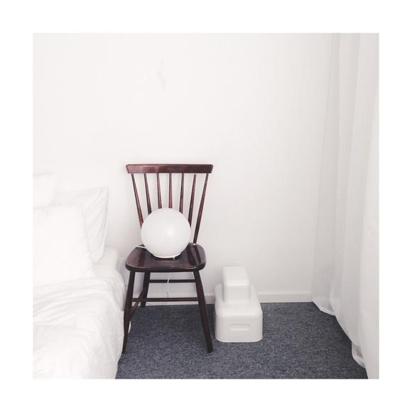 pinnstol ikea ~ inspirerande bilder på heltäckningsmatta i sovrum