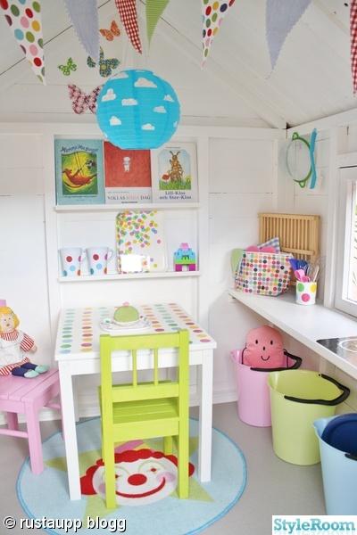 Ikea Kleiderschrank Ohne Türen ~ Lekstugan  Inspiration och idéer till ditt hem