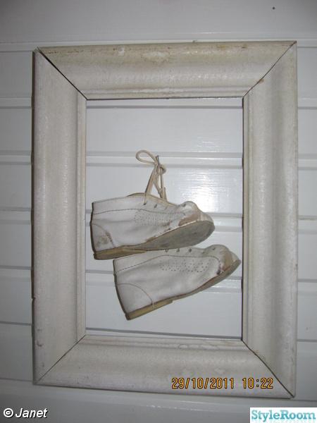 ram skor vitt gästhus