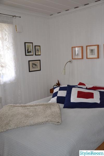 signalflaggor,kuddar,sovrum