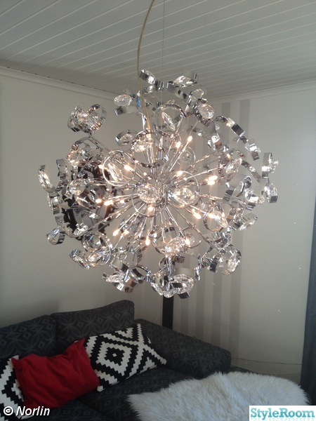 snygga billiga lampor