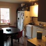 hjälp med köksrenovering