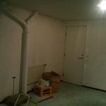 källaren