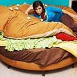 Är det här världens knäppaste möbler?
