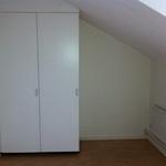 Nya lägenheten, behöver idéer! :)