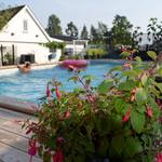 Inspiration för pool
