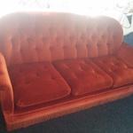 Pris på soffan?