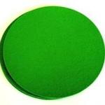 Grön matta/badrumsmatta sökes!