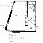 1 RoK 41 m²