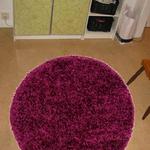 Val av matta/mattor