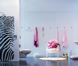 10 tips för badrumsplanering
