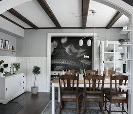 matsalen