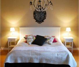 Master bedroom Nkpg 08-11